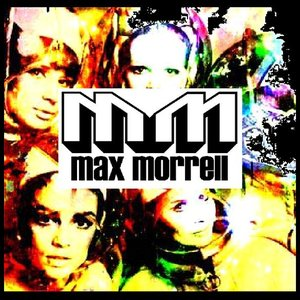 Avatar for Max Morrell