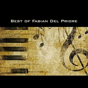 Best of Fabian Del Priore
