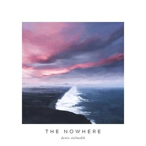 The Nowhere
