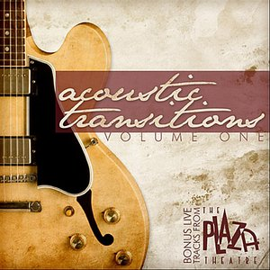 Acoustic Transitions, Vol. 1