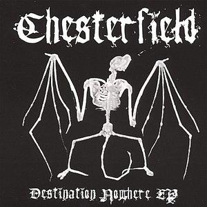 Destination Nowhere EP