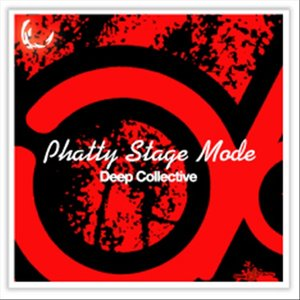 Phatty Stage Mode EP