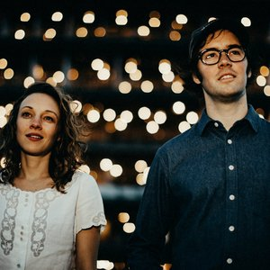 Avatar für Mandolin Orange