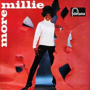 More Millie