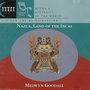Nazca, Land of the Incas