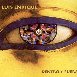 Imagem de 'Dentro Y Fuera'