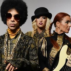 Avatar for Prince & 3rdEyeGirl