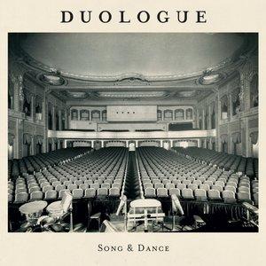 Song & Dance (Deluxe Version)