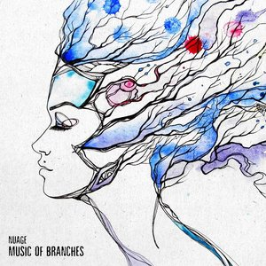 Music Of Branches