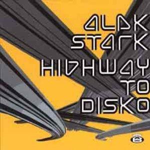 Highway To Disko