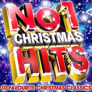 No 1 Christmas Hits - 30 Favourite Christmas Cover Classics ( Xmas 2011 Version )