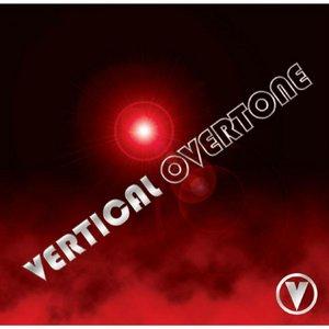 Vertical Overtone
