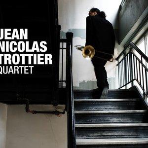 Jean-Nicolas Trottier Quartet