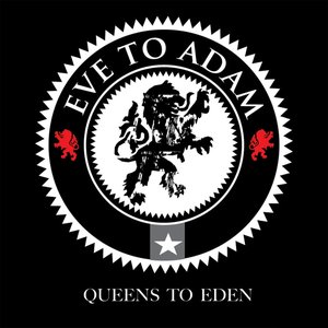 Queens To Eden