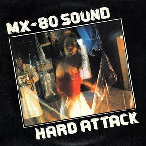 Big Hits/Hard Attack