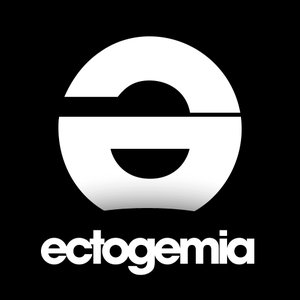 Avatar for ectogemia