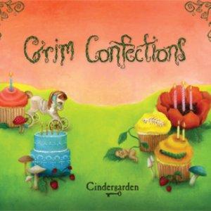 Grim Confections