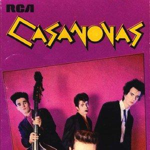 Avatar de Casanovas
