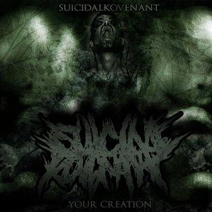Аватар для Suicidal Kovenant