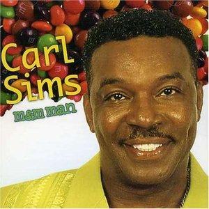 Avatar for Carl Sims