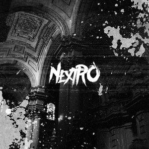 Avatar for Nextro