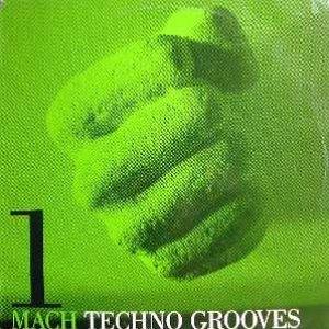 Avatar for Techno Grooves