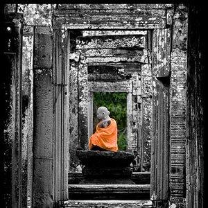 Avatar for Meditation