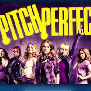 Avatar for Pitch Perfect Soundtrack