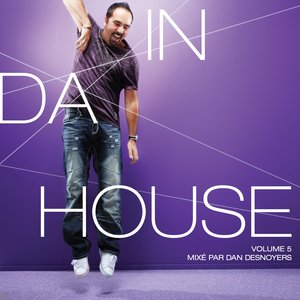 In Da House Vol.5