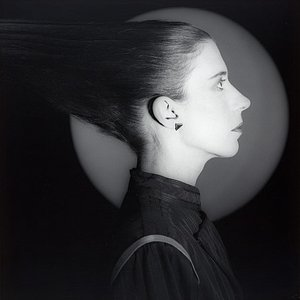 Avatar for Meredith Monk