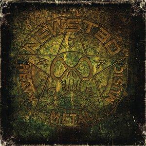Heavy Metal Music (Deluxe Version)