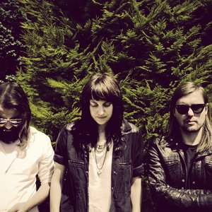 Avatar de Band of Skulls