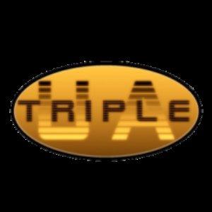Avatar for Triple UA