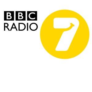 Avatar for BBC Radio 7