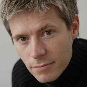 Image for 'Agnar Már Magnússon'