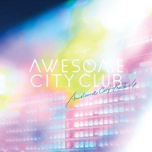 Awesome City Tracks 4
