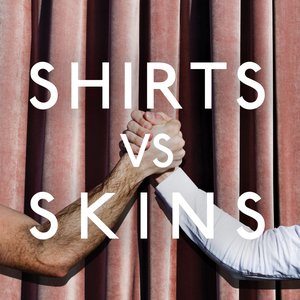 Shirts vs. Skins