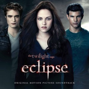 The Twilight Saga: Eclipse