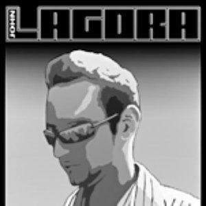 Avatar for John Lagora