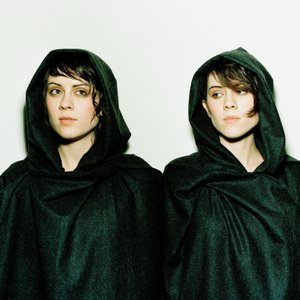 Avatar for Tegan and Sara
