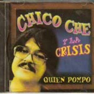 Avatar for Chico Che Y La Crisis