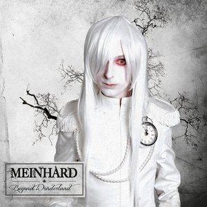 Avatar for Meinhard