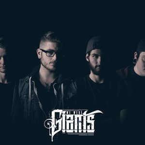 Avatar for We were giants