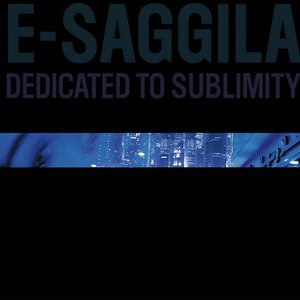 Dedicated to Sublimity