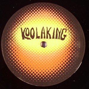 Avatar for Koolaking