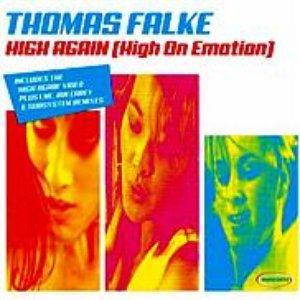 Avatar for Thomas Falke