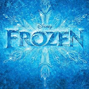 Avatar for Kristen Anderson-Lopez, Robert Lopez, Annie Lopez & Katie Lopez