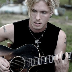 Avatar de Kenny Wayne Shepherd Band