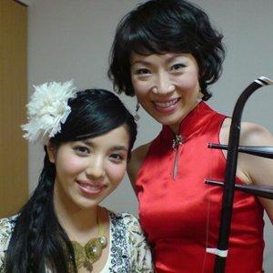 Avatar for 城南海とチェン・ミン
