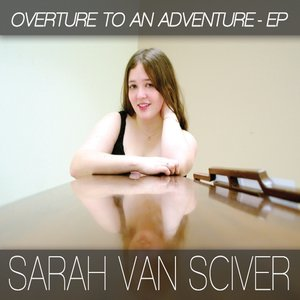 Overture to an Adventure - EP